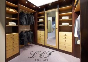LCF-Design-Dressing
