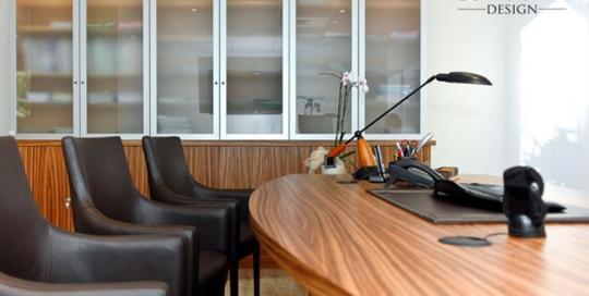 LCF-Design-bureau