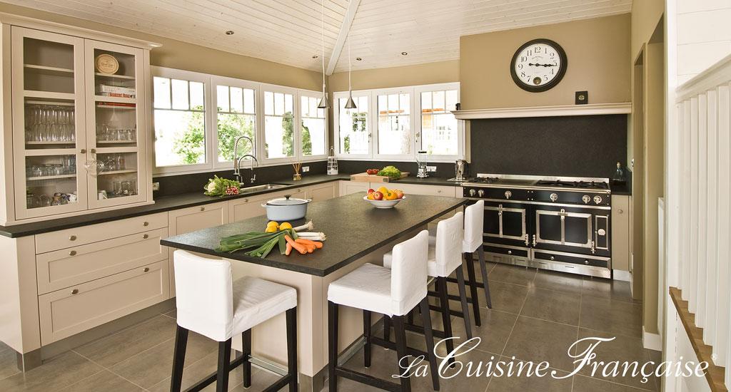 la-cuisine-francaise-7
