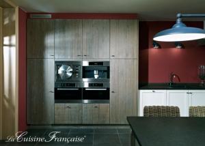 la-cuisine-francaise-freja